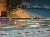 990521 院際游泳錦標賽:990521-16.JPG