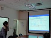 1001212-1213 教師升等演講:1001212-1213-18.JPG
