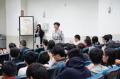 1021108 師生座談會:DSC03068.JPG