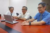 1030905 物理治療學系之日本人參訪:DSC04592.JPG