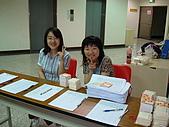 970417 962學院師生座談會:970417-03.JPG