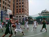 97學年度院際籃球錦標賽:9803-33.JPG