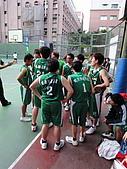 98學年度院際籃球錦標賽:990316-990330-079.JPG