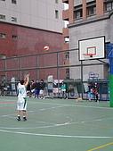 98學年度院際籃球錦標賽:990316-990330-018.JPG