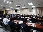 1000330 醫放系新加坡海外實習分享座談會:1000330-006.JPG