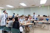 1050802 徐州醫大參訪:DSC01425.JPG