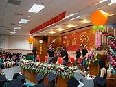 970607 畢業典禮W200:970607-1-034.JPG