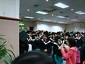 970607 畢業典禮T300:970607-2-068.JPG
