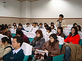 980107 971學院師生座談會:980107-77.JPG