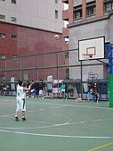 98學年度院際籃球錦標賽:990316-990330-019.JPG