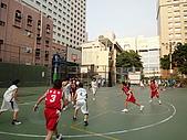98學年度院際籃球錦標賽:990316-990330-154.JPG