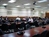 970221 學院教師升等演講:970221-07.JPG