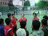 98學年度院際排球錦標賽:981203-981210-010.JPG