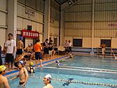 990521 院際游泳錦標賽:990521-17.JPG