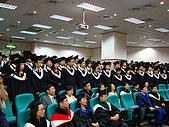 970607 畢業典禮W200:970607-1-064.JPG