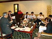 970923 學院主管會議暨李信達主任升等教授晚宴:970923-05.JPG
