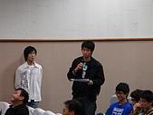 980107 971學院師生座談會:980107-78.JPG