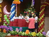 980606 畢業典禮 T300:980606-3-001.JPG