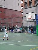 98學年度院際籃球錦標賽:990316-990330-020.JPG
