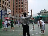 97學年度院際籃球錦標賽:9803-34.JPG