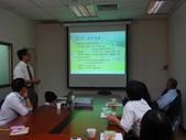 1000919-0920 教師升等演講:1000919-0920-08.JPG