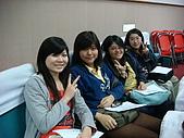 961227 961學院師生座談會:961227-09.JPG