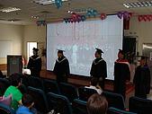 970607 畢業典禮W200:970607-1-006.JPG