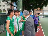 97學年度院際籃球錦標賽:9803-35.JPG