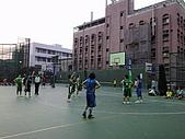 98學年度院際籃球錦標賽:990316-990330-080.JPG