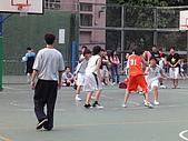 98學年度院際籃球錦標賽:990316-990330-114.JPG