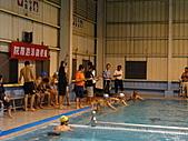 990521 院際游泳錦標賽:990521-18.JPG
