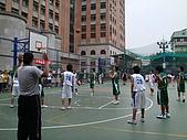 97學年度院際籃球錦標賽:9803-36.JPG