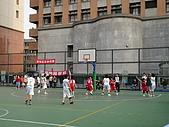 98學年度院際籃球錦標賽:990316-990330-155.JPG