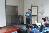 1021108 師生座談會:DSC03077.JPG