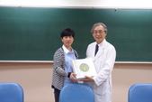 1040402 武漢大學來訪:DSC00571.JPG