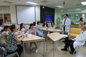 1050802 徐州醫大參訪:DSC01455.JPG