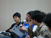 980107 971學院師生座談會:980107-80.JPG