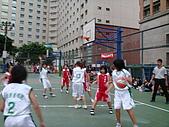 97學年度院際籃球錦標賽:9803-89.JPG
