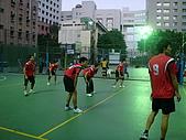 98學年度院際排球錦標賽:981203-981210-011.JPG