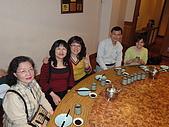 990120 歲末感恩餐會:990120-08.JPG