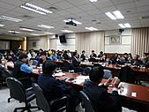 1000330 醫放系新加坡海外實習分享座談會:1000330-007.JPG