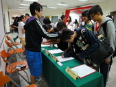 1001005 100學院師生座談會:1001005-017.JPG