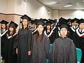 970607 畢業典禮W200:970607-1-065.JPG