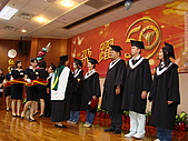 970607 畢業典禮W200:970607-1-103.JPG