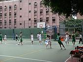 97學年度院際籃球錦標賽:9803-37.JPG