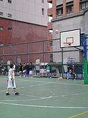 98學年度院際籃球錦標賽:990316-990330-021.JPG