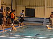 990521 院際游泳錦標賽:990521-19.JPG