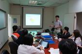 1021017 院級績優導師遴選演講:DSC02612.JPG
