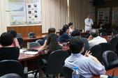 1031125 全院教師會議:DSC05838.JPG