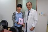 1040402 武漢大學來訪:DSC06431.JPG